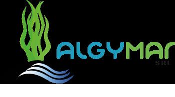 algymar